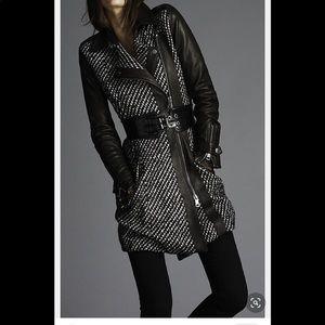Burberry London Winter Coat